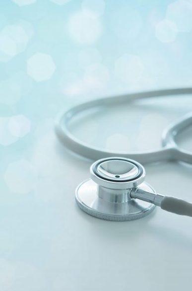 Stethoscope-ojovznb6a114gj2cgu2n98tvrxgbcu6qmzxtk2tto0