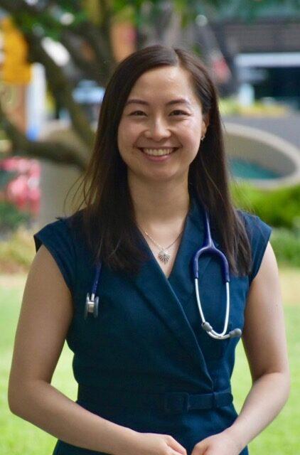 dr-sarah-chu